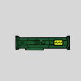Скриншот Tiny Kleptos – Изображение 9
