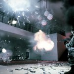 Скриншот Battlefield 3: Close Quarters – Изображение 1