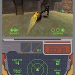 Скриншот Metroid Prime: Hunters – Изображение 39