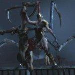 Скриншот God of War: Ascension – Изображение 65