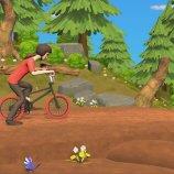 Скриншот Pumped BMX Pro – Изображение 3