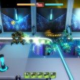 Скриншот Alien Hallway – Изображение 10