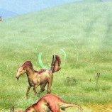 Скриншот Ecolibrium – Изображение 2