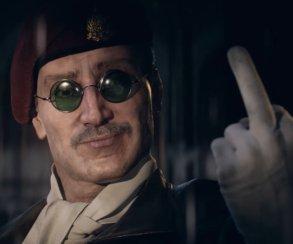 Вышел новый трейлер Raid: World War 2 отразработчиков Payday2