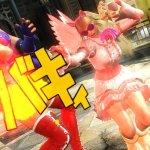 Скриншот Tekken Tag Tournament 2 – Изображение 61
