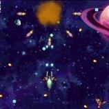 Скриншот Space Shooter for Two Bucks!, A – Изображение 5