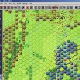 Скриншот Civil War Campaigns: Campaign Gettysburg – Изображение 10