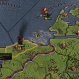 Скриншот Crusader Kings II: The Old Gods – Изображение 3