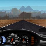 Скриншот MENA Speed – Изображение 2