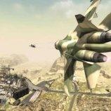 Скриншот Battlefield 2 – Изображение 7