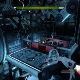 Скриншот Hybrid – Изображение 1