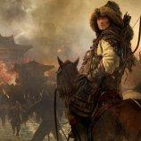 Скриншот Stronghold: Warlords – Изображение 3