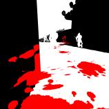 Скриншот Kieru – Изображение 3