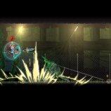 Скриншот Dungeon Munchies – Изображение 10