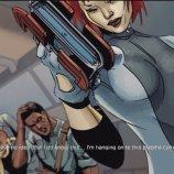 Скриншот Dead Space: Ignition – Изображение 9
