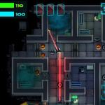 Скриншот Space Scaven – Изображение 1