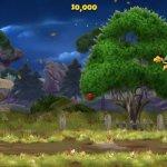 Скриншот Firefly Runner – Изображение 7