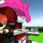 Скриншот Duel Major – Изображение 4
