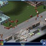 Скриншот Laser Squad Nemesis – Изображение 14