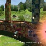Скриншот Harry Potter: Quidditch World Cup – Изображение 23