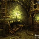 Скриншот Hellraid: The Escape – Изображение 4