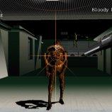 Скриншот Killer7 – Изображение 9
