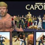 Скриншот Martial Arts: Capoeira – Изображение 1