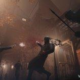 Скриншот Vampyr – Изображение 11