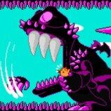Скриншот Retro Game Crunch – Изображение 4