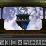 Скриншот The Labyrinth of Time – Изображение 4
