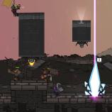 Скриншот Crashnauts – Изображение 5