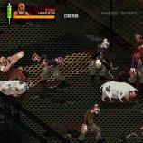 Скриншот Mother Russia Bleeds – Изображение 5