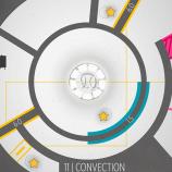 Скриншот Primitives Puzzle in Time – Изображение 1