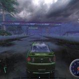 Скриншот Chevrolet Racing – Изображение 6