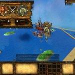 Скриншот Pirates Constructible Strategy Game Online – Изображение 19