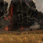 Скриншот Total War: Warhammer – Изображение 43