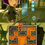 Скриншот TURN – Изображение 14