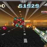 Скриншот Gun Commando – Изображение 10