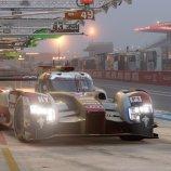 Скриншот Gran Turismo Sport – Изображение 5