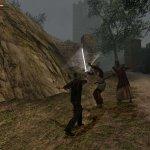 Скриншот Shade: Wrath of Angels – Изображение 121