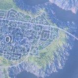 Скриншот Cities XL – Изображение 5