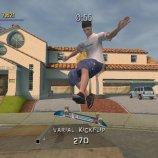 Скриншот Tony Hawk's Pro Skater 3 – Изображение 3