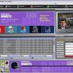 Скриншот Total Pro Football 2004 – Изображение 7