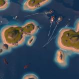 Скриншот Leviathan: Warships – Изображение 7