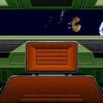 Скриншот Wing Commander – Изображение 4