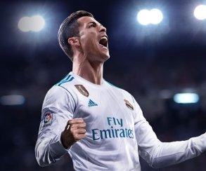 Фанаты FIFA 18 бойкотируют скидки наигру на«Черную пятницу», пытаясь привлечь внимание EA