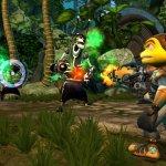 Скриншот Ratchet & Clank Future: Quest for Booty – Изображение 5