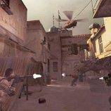 Скриншот Tom Clancy's Rainbow Six: Lockdown – Изображение 2