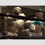 Скриншот Fight Night Round 3 – Изображение 1
