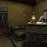 Скриншот Jack the Ripper (2004) – Изображение 6